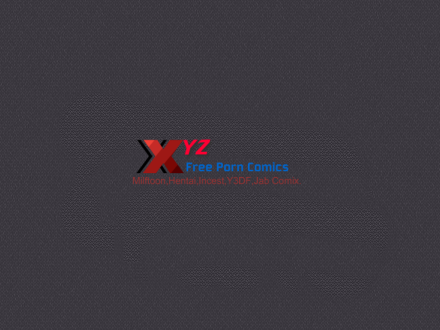 XYZComics