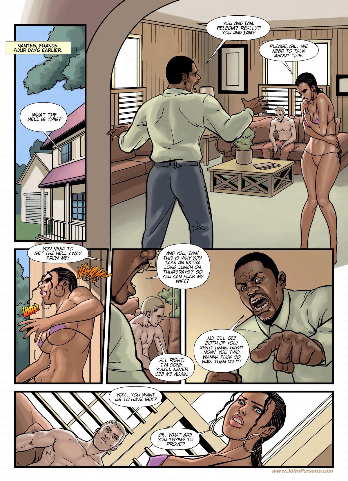 leann rimes nude sex
