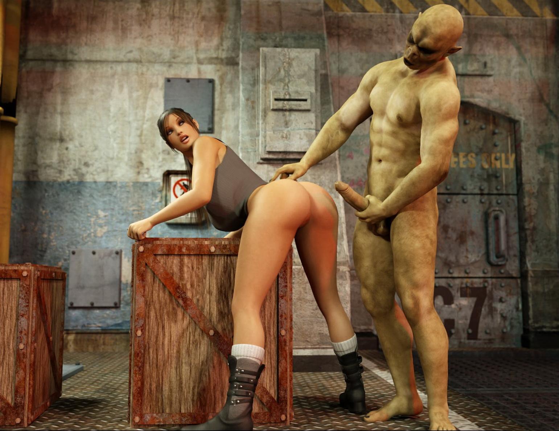 3D Porn Kumpulan Incest Hentai Ironashi Gambar Gif blackadder- monster sex 1 • free porn comics