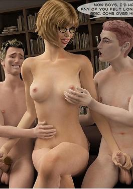 taboo little sex galleries