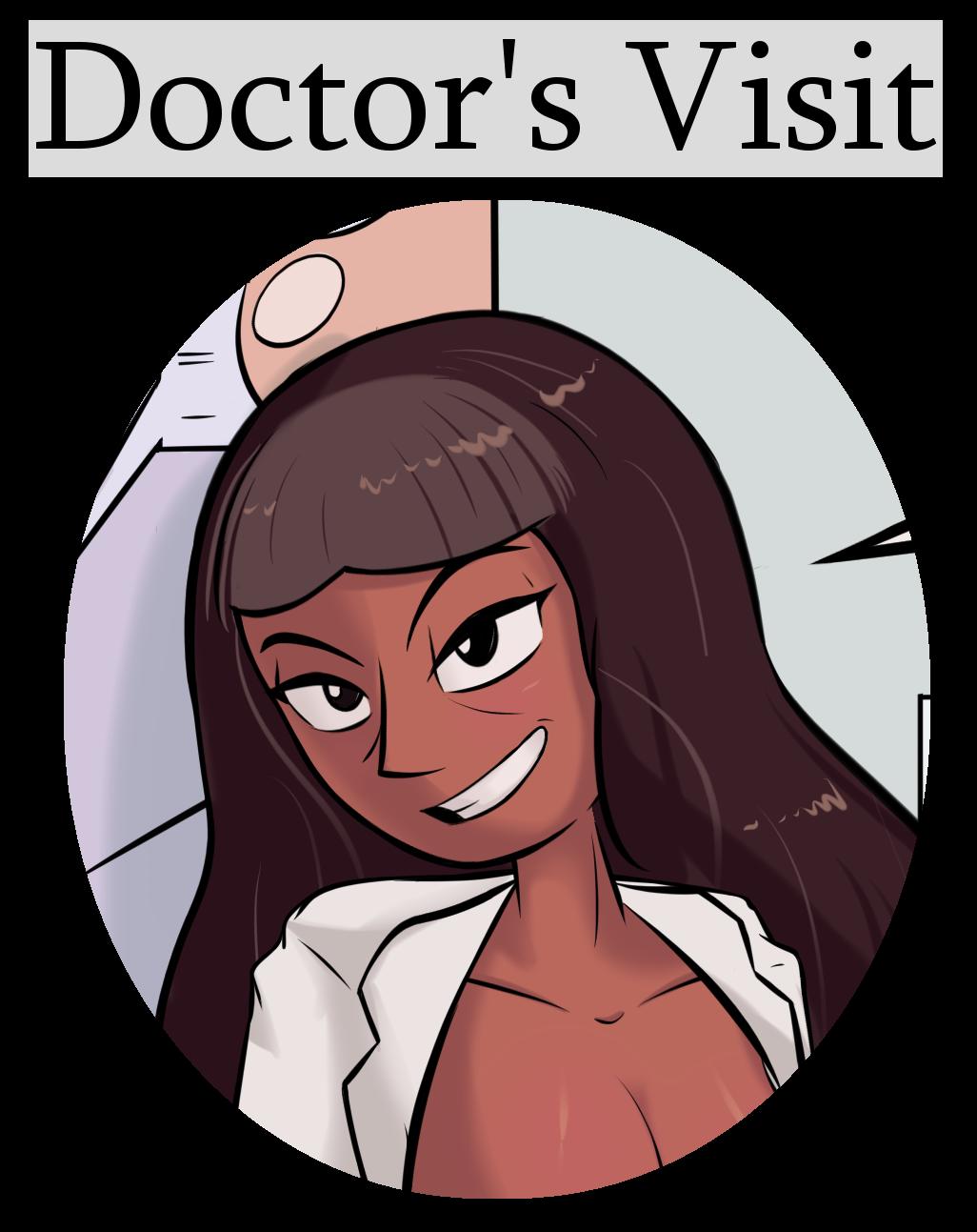 doctor visit porn