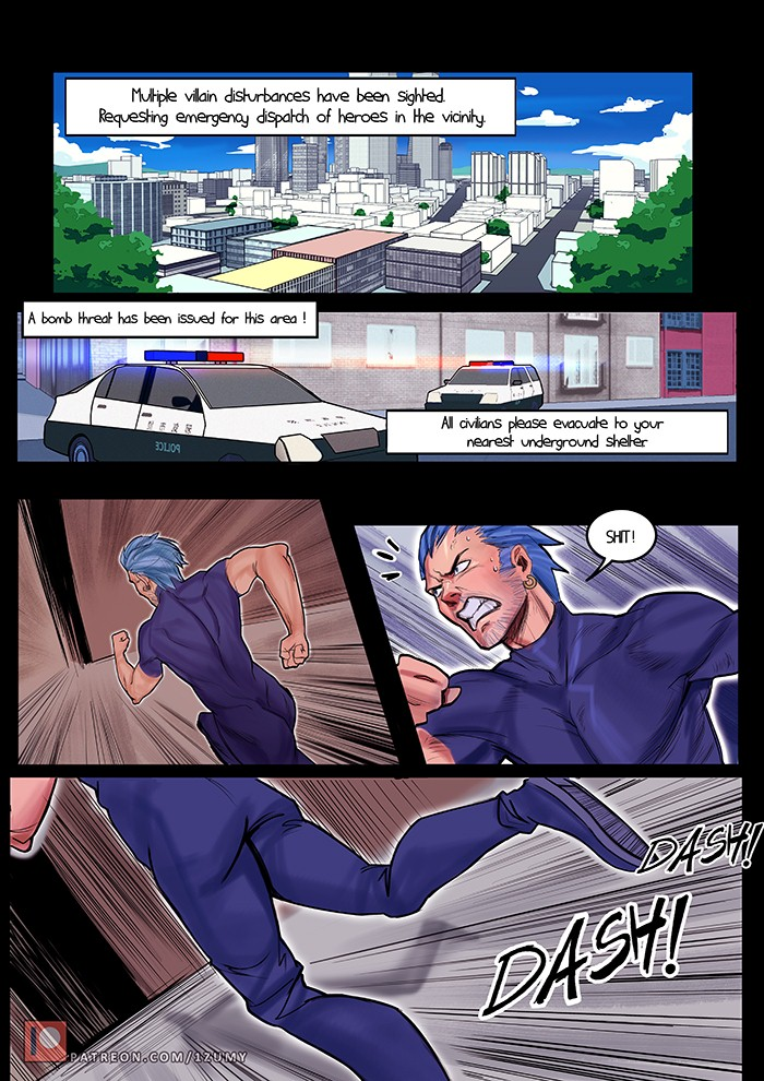 Vore Fan Queen Beatrix Free Online Porn Comics