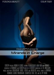 Mass Effect- Miranda In Charge (DesireSFM)