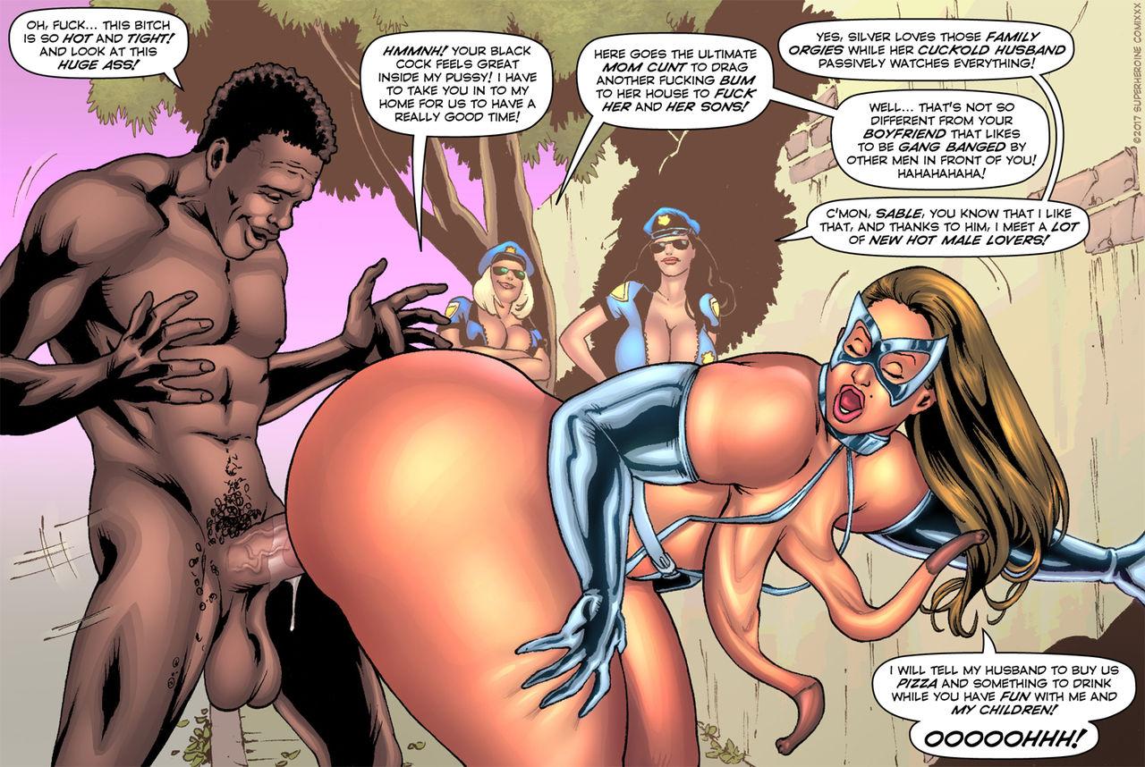 Massive Boobs Porn
