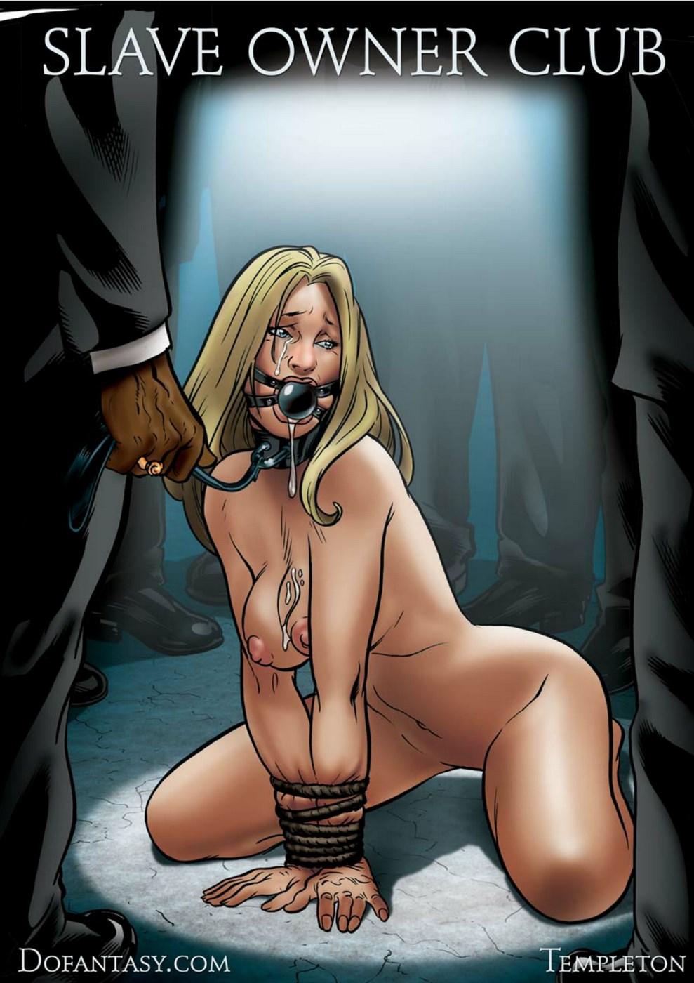 Porn slave BDSM Slave