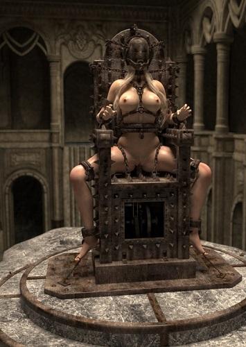 Of thrones bondage game Oh Fuck
