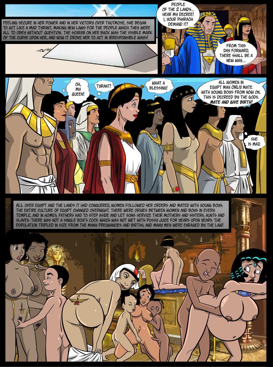 Porn egyptian 🥇Egyptian Porn